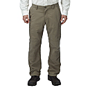 Men's NosiLife Cargo Travel Trousers