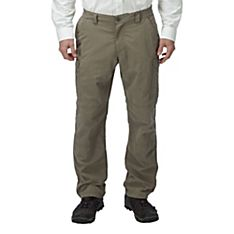 Imported Men's Nosilife Cargo Travel Trousers