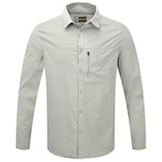 Men's NosiLife Lightweight Long-sleeved Shirt