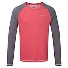 Mens Crew Clothing