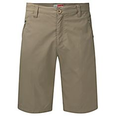 Imported Men's Nosilife Lightweight Cargo Shorts