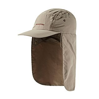 sun protection headwear national geographic