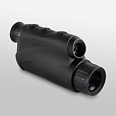 Binoculars and Optics
