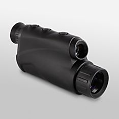 National Geographic 3X Night Vision Monocular