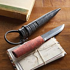Viking Utility Knife
