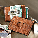 Italian Money Clip