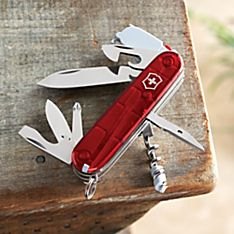 Swiss Army Multi Tool