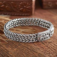 Thai Mayom Tree Bracelet