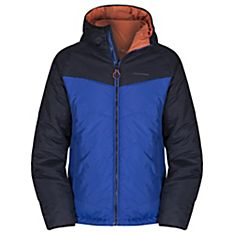 Men's National Geographic Compreslite Jacket