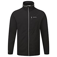 Men's National Geographic ProLite Softshell Jacket