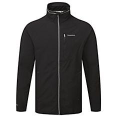 Men's National Geographic ProLite Softshell Jacket