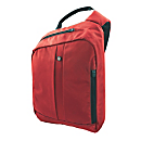 Victorinox Gear Sling Backpack with RFID Protection