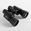 National Geographic 10 x 50 Compact Roof-prism Binocular