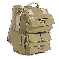 Earth Explorer Backpack - Small