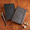 National Geographic Notebook