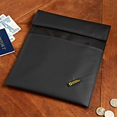 National Geographic Tablet Case