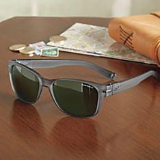 Featherweight Polarized Sunglasses