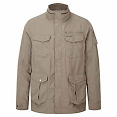 Men's National Geographic NosiLife RFID Adventure Jacket