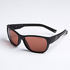 Dawn to Dusk Polarized Sunglasses