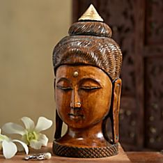 Kadam Buddha Sculpture