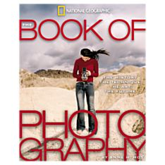 The Book of Photography, 2005