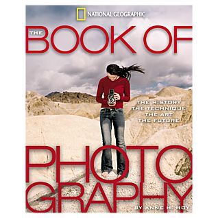 View The Book of Photography image