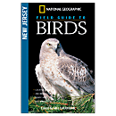 Field Guide to Birds: New Jersey