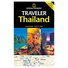 Thailand, 2nd Edition, 2006