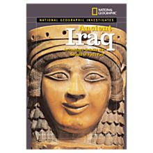 Ancient Iraq, Ages 10 and Up
