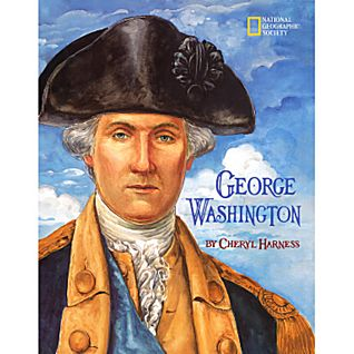 George Washington - Softcover