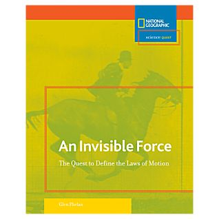 View An Invisible Force image