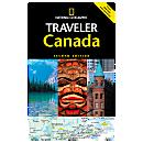 Canada, 2nd Edition