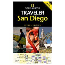 San Diego, 2nd Edition