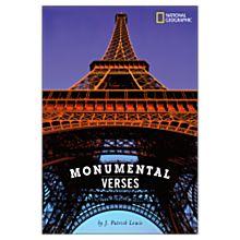 Monumental Verses, 2005