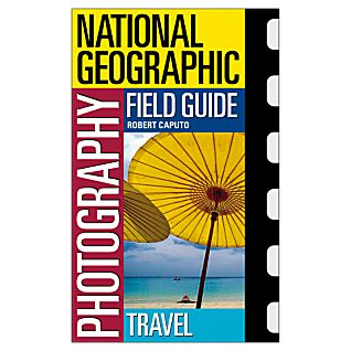 Photography Field Guide: Travel