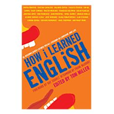 How I Learned English, 2007