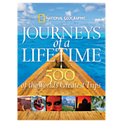 Journeys of a Lifetime 6200125