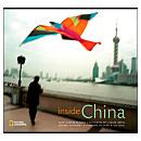 Inside China