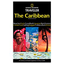 Caribbean, 2nd Edition