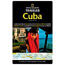 Cuba, 2nd Edition
