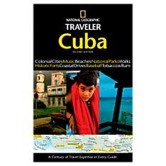 Cuba, 2nd Edition, 2007