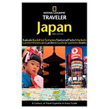 Japan, 3rd Edition, 2008
