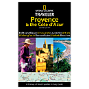Provence and the Cote d'Azur, 2nd Edition