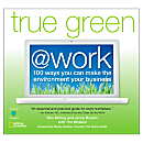True Green At Work