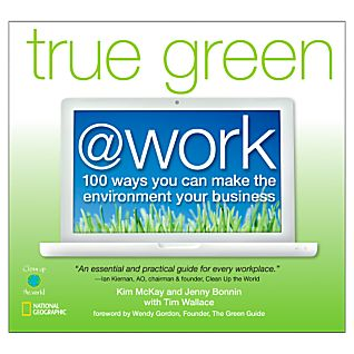 View True Green At Work image