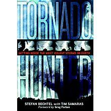 Tornado Hunter