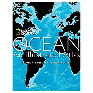 View Ocean: An Illustrated Atlas image