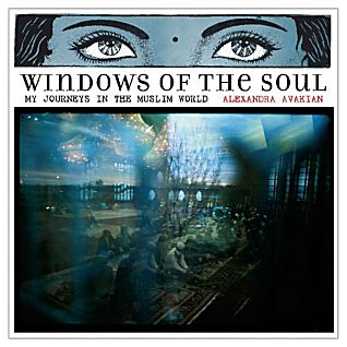 View Windows of the Soul image