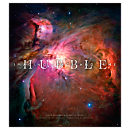 Hubble: Imaging Space and Time - Hardcover