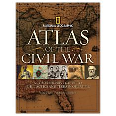 Atlas Book of Maps